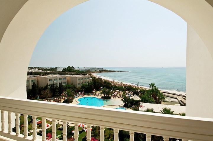 22_sentido_aziza_beach_golf_hammamet.jpg